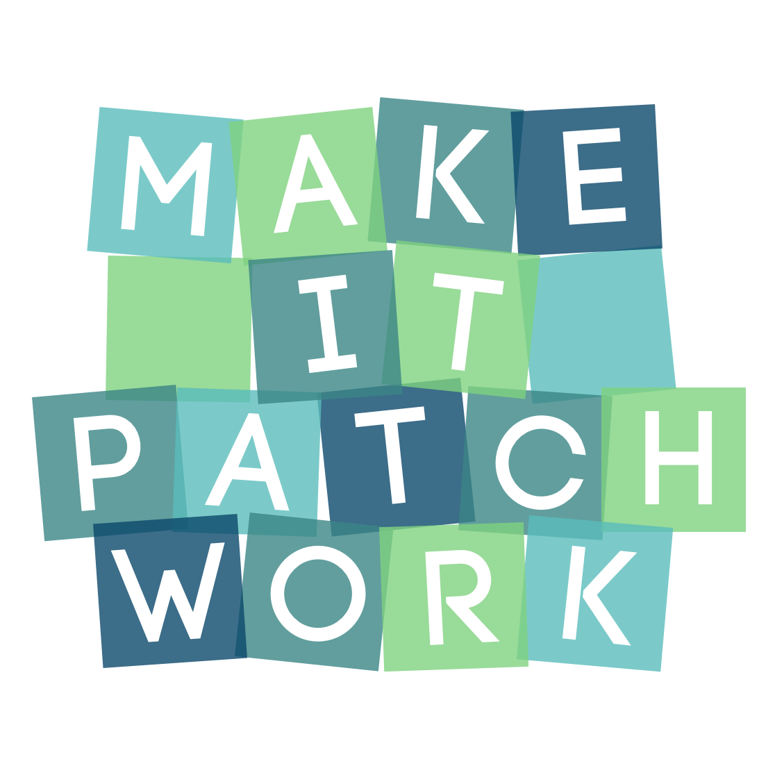 Make it Patchwork